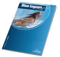 Blue Lagoon catalogue