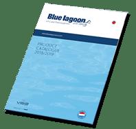 catalogue_Blue-Lagoon_2019_small